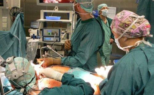 Замена клапанов на сердце: как проходит операция