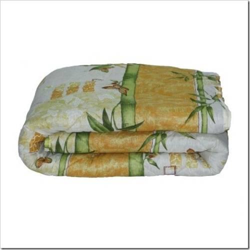 Идеальное одеяло: какое оно?