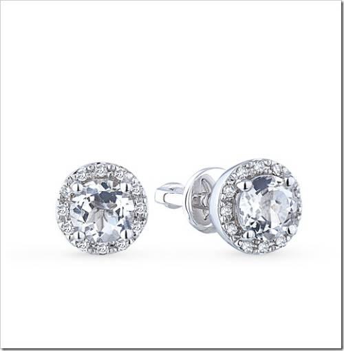 Что определяет цену бриллианта?