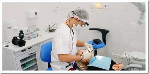 Условия, при которых удаление зуба становится неизбежным