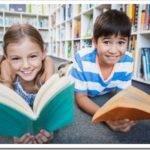 Что такое скорочтение для детей и как его развить?