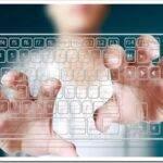 Как научить ребенка программировать?