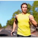 Как тренировать дыхание для бега