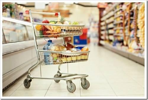 ВкусДоставка: самые свежие продукты по выгодным ценам