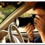 Как ведут наблюдение за человеком частные детективы