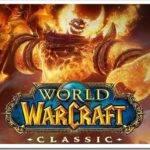 Что нужно, чтобы играть в WoW Classic