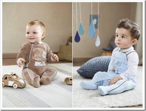 Комфорт и защита ребёнка от перегрева/переохлаждения