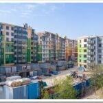 Где купить квартиру новостройку в СПб дешевле