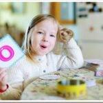 С какого возраста нужен логопед и как он работает с детьми