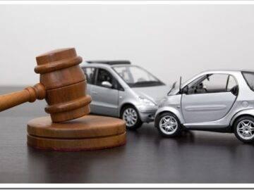 Что входит в компетенцию автоюриста?