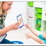 Занятия с детским нейропсихологом: на что стоит обратить внимание?