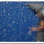 Дождь в день рождения — к чему это? Приметы
