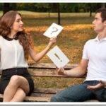 Как заинтересовать девушку при общении