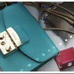 Как отличить оригинал сумки Furla от подделки