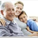 Чем отличается пансионат от дома престарелых