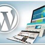 Создать блог на WordPress — что может быть лучше!