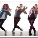 Какие бывают современные стили танца