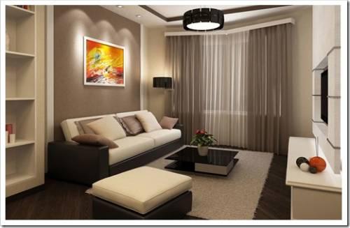 Нужен ли именно раскладной диван?