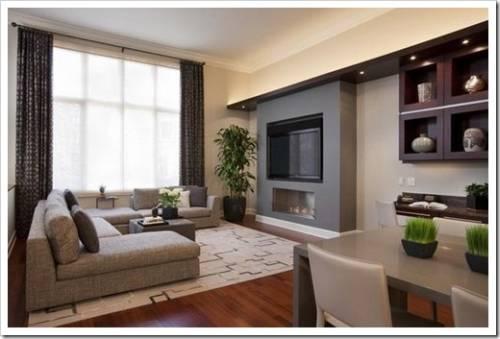 Почему подобрать диван сложно?