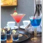 Первый кошерный бар в Одессе kosherbar.net