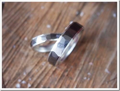 Как выбирать кольцо по типу пальцев?
