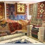 Виды и характеристики индийских ковров