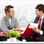 Как выбрать адвоката по семейным делам