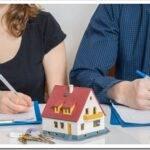 Какие документы нужны для оформления раздела имущества при разводе?