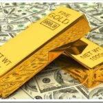 Какая цена золота будет в 2020 году? Мнения экспертов