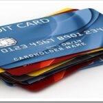 Какую кредитную карту выгоднее оформить