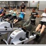С чего начать занятия в фитнес клубе мужчине