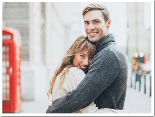 Возможны ли идеальные отношения?