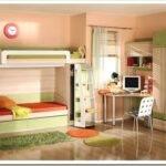 Какую детскую мебель выбрать?