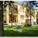 Обзор красивых домов в Сочи с сайта www.vincent-realty.ru