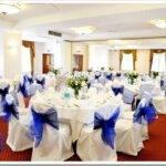 Как выбрать ресторан для свадебного банкета