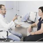 Врач невропатолог — что лечит?
