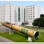 В КБ «Южное» создают ракету-носитель, опережающую по характеристикам «Зенит» в разы
