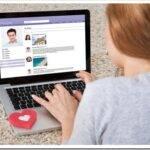 Знакомства в интернете. 5 законов и фишек знакомств в Интернете