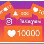 How to increase instagram views
