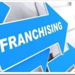 Что такое франшиза в бизнесе простыми словами