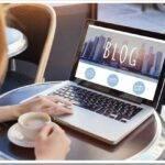Как открыть свой блог и зарабатывать на нем