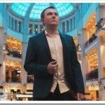 Святослав Гусев о том, как раскрутить видео на Ютубе