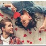 Как с помощью приложения Wehappy найти свою любовь женщине