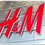 Какую детскую одежду выпускает бренд H&M (Hennes & Mauritz)