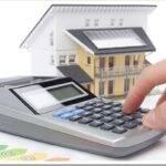 Для чего нужна экспертная оценка жилой недвижимости и как она делается в Украине
