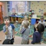 Как выучиться на воспитателя детей дошкольников