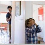 Чем можно заняться с ребенком во время карантина