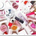 Корейская косметика — описание и характеристики