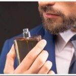 Как выбрать мужские духи