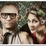 Что делать, если муж все рассказывает своей маме — советы психологов